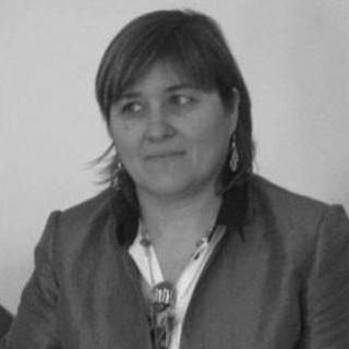 Maria Dixe, PHD.