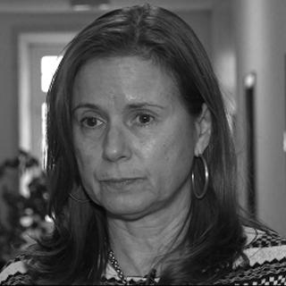 Maria Paula Paixão