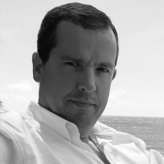 Jorge Bastos