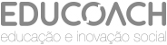 Educoach - Education and Social Innovation