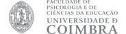 Faculdade de Psicologia da Universidade de Coimbra