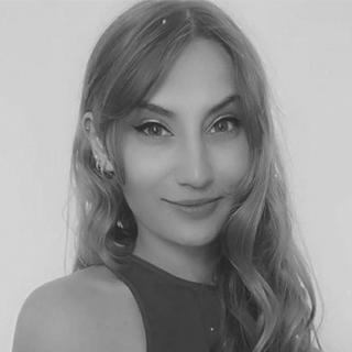 Stéphanie Amorim
